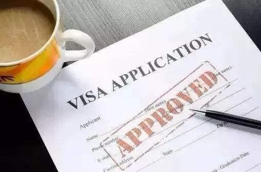 中国公民申请肯尼亚工作签证的公告