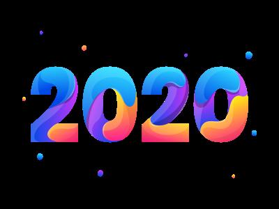 2020年肯尼亚电子签证办理攻略来袭!